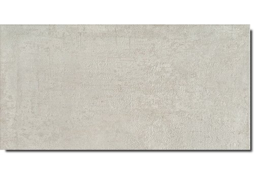 Vloertegel: Fiordo Motion Grijs 30x60cm