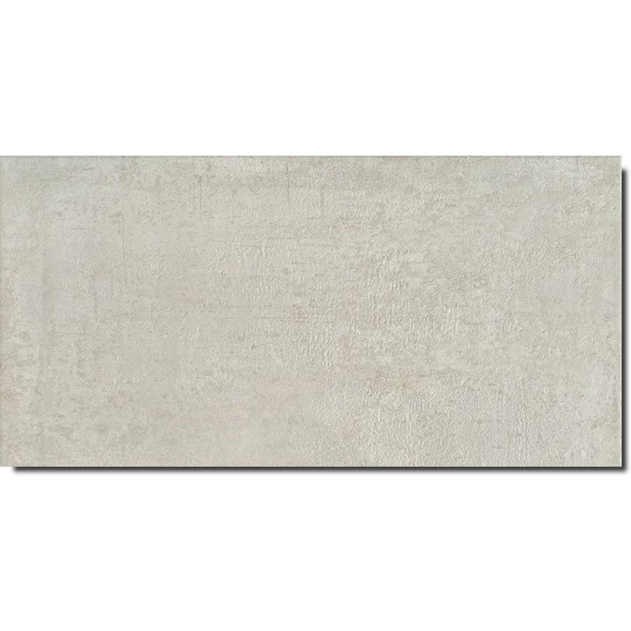 Vloertegel: Fiordo Motion Mid 30x60cm