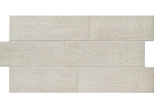 Fiordo Motion FG-MN53 30x56,5 wt blocks mid