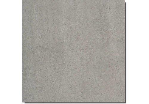 Vloertegel: Fiordo Motion Dun 60x60cm