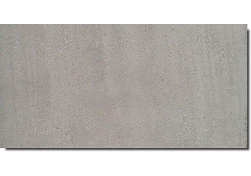 Vloertegel: Fiordo Motion Dun 30x60cm