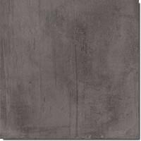 Vloertegel: Fiordo Motion Bruin 60x60cm