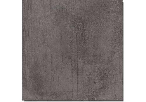 Vloertegel: Fiordo Motion Carbon 60x60cm