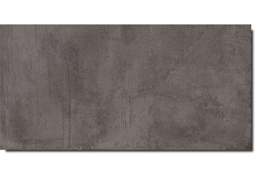 Vloertegel: Fiordo Motion Carbon 30x60cm