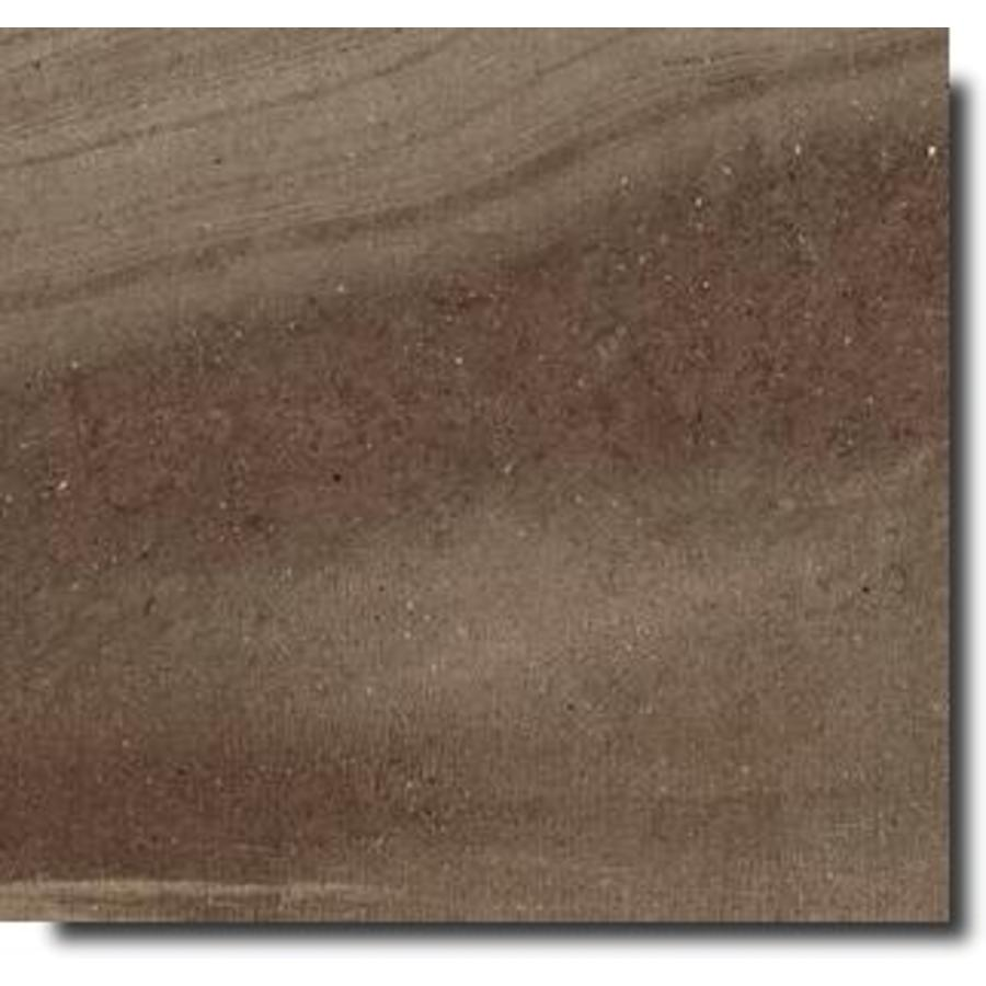 Vloertegel: Iris Sync Tobacco naturale 60x60cm