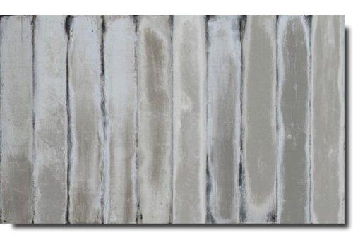 Iris Quayside 891066 120x20x0,9 vt Wooden Quay Grey SQ