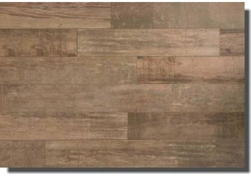 Vloertegel: Edimax Style Amsterdam 20x120cm