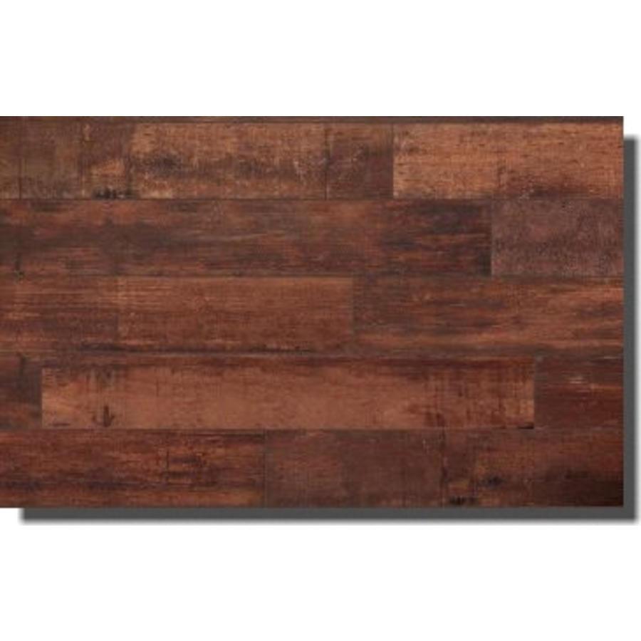 Vloertegel: Edimax Style Boston 20x120cm