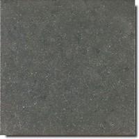 Vloertegel: Delconca HBQ Blue Quarry Blue 60x60cm