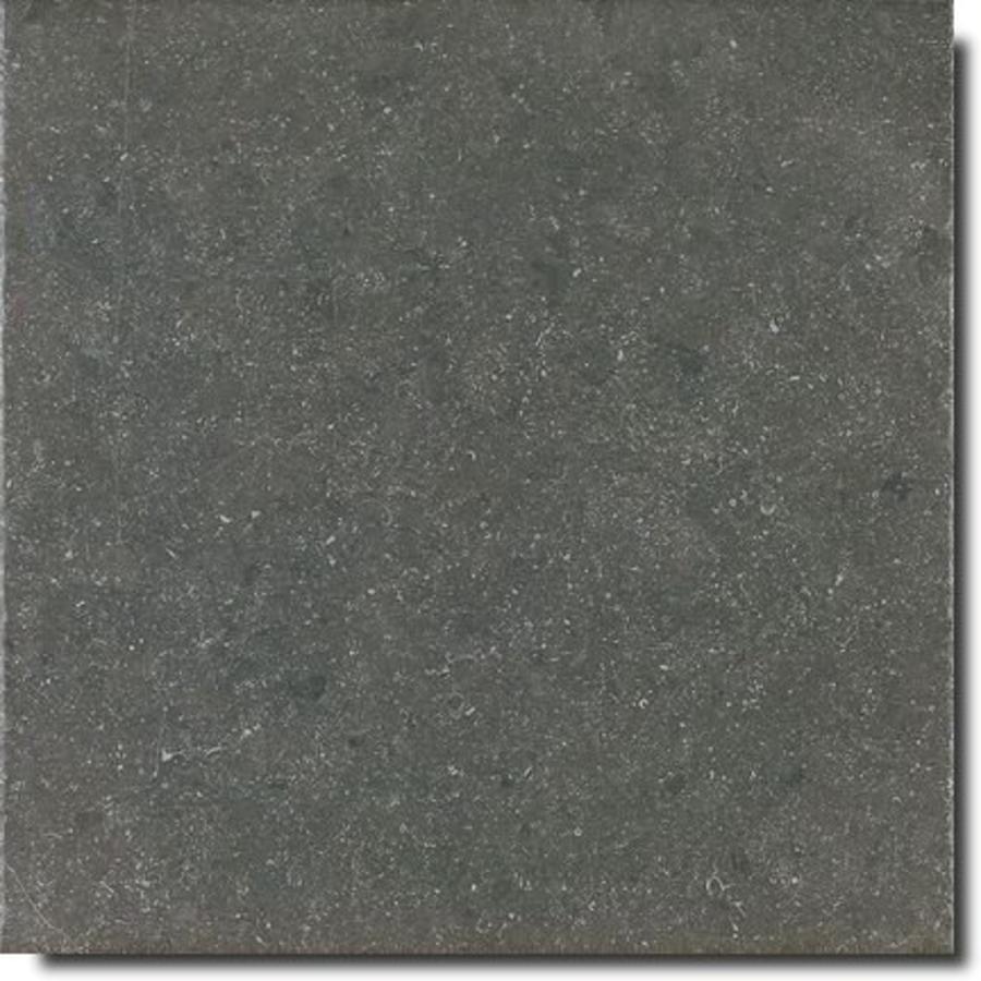 Vloertegel: Delconca HBQ Blue Quarry Blauw 60x60cm