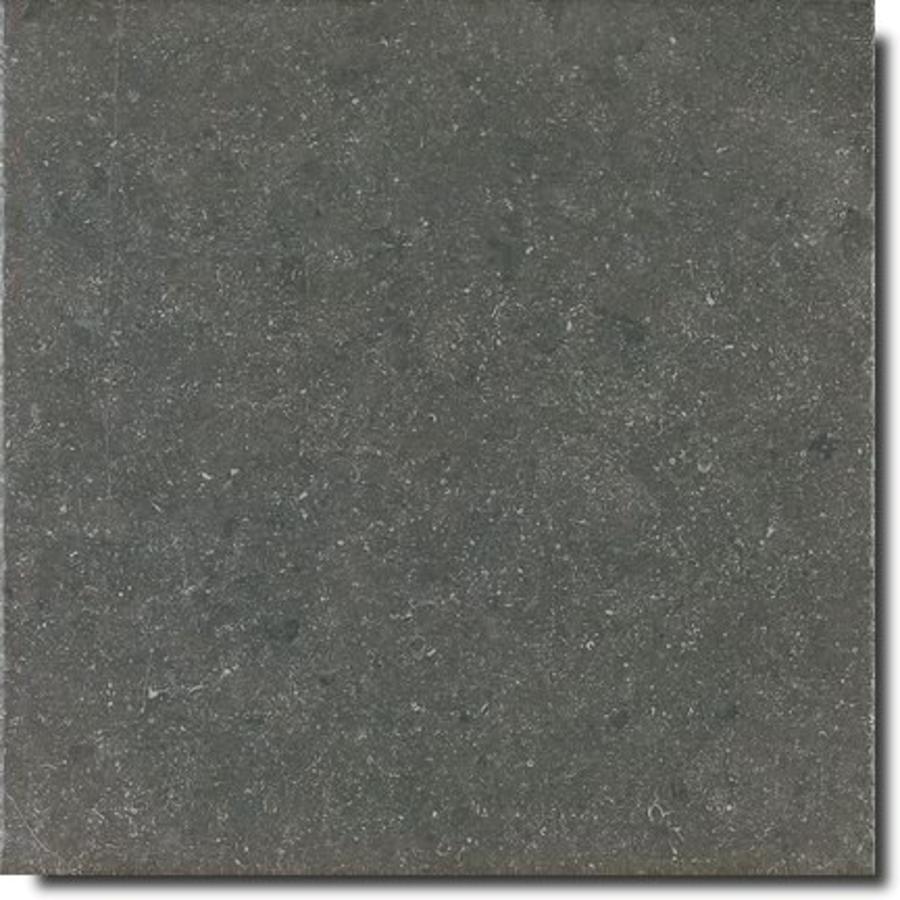 Vloertegel: Delconca HBQ Due 60x60cm