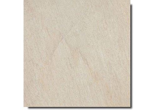 Vloertegel: Delconca HSU201 Due 60x60cm