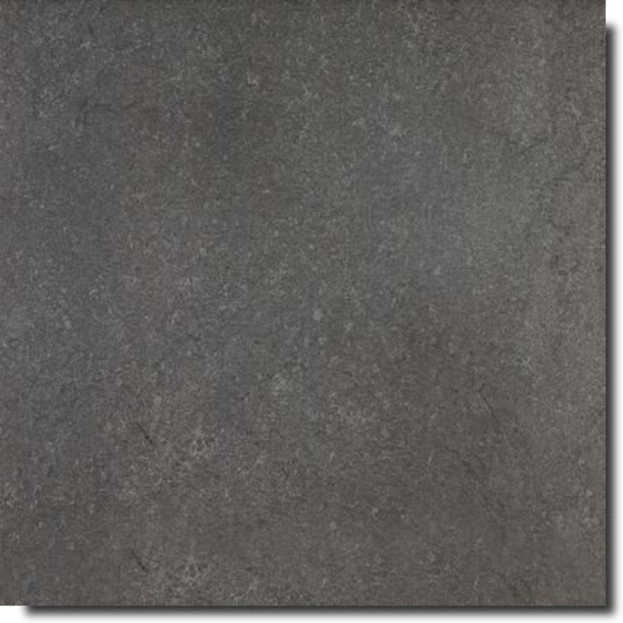 Vloertegel: Delconca HSU208 Due 60x60cm