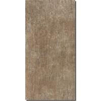 Vloertegel: Nordceram Fossil Marone 30x60cm