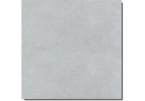 Vloertegel: Pamesa Style Perla 60x60cm
