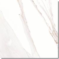 Vloertegel: Caesar Anima Calacatta oro lucidato 60x60cm