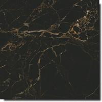 Vloertegel: Caesar Anima Select Zwart 60x60cm