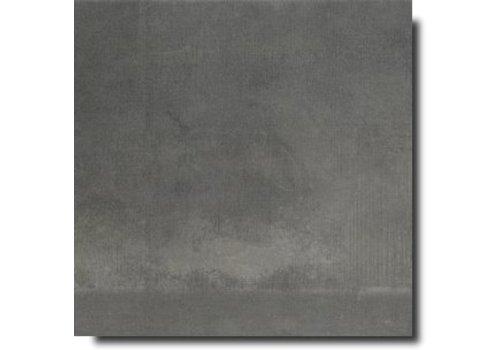 Iris Reside 866243 60x60x0,9 vt black