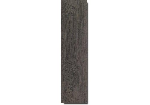 Vloertegel: Caesar Evood Heat 20x120cm
