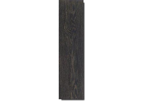 Vloertegel: Caesar Evood Lack 20x120cm