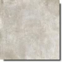Vloertegel: Delconca Anversa Anversa 60x60cm