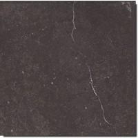 Vloertegel: Aleluia Piazen Coal 60x60cm