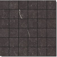 Aleluia Piazen Coal 29,5x29,5 DC980 mosaic