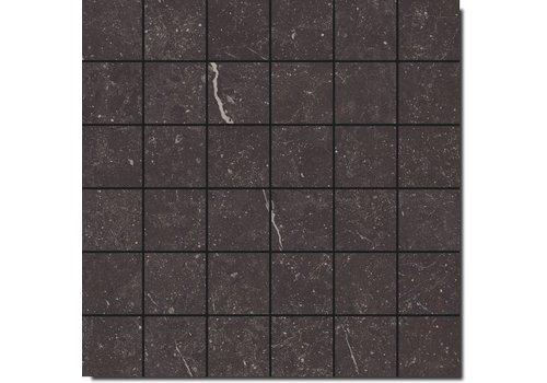 Badkamer Mozaiek Tegels : Mozaiek tegels kopen badkamer keuken tegelmegastore