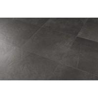 Vloertegel: Aleluia Piazen Zwart 29,5x29,5cm