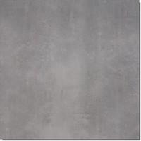 Stargres Stark pure grey 75x75 vt Rettificato