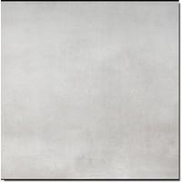 Stargres Shadow Grey 59x59 vt Rettificato Polished