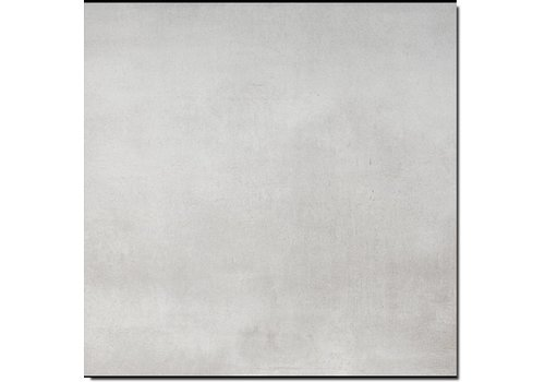 Vloertegel: Stargres Shadow Grey 59x59cm