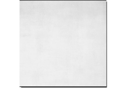 Vloertegel: Stargres Shadow White 59x59cm