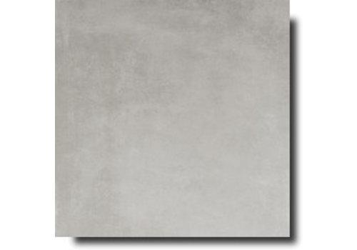 Pamesa ES Essen 60x60 vt ash
