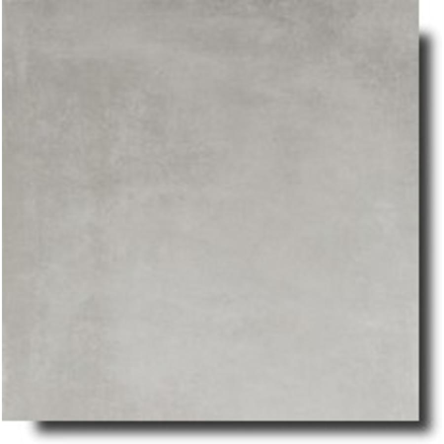 Vloertegel: Pamesa ES Essen Ash 60x60cm