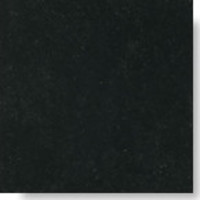 Vloertegel: Rex Pierres Zwart 60x60cm