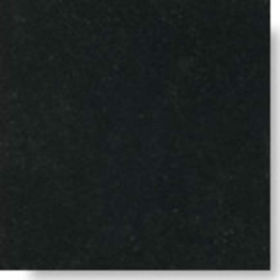 Vloertegel: Rex Pierres Pierres noir lucido 60x60cm