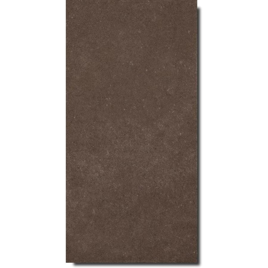 Wandtegel: Aleluia Sahara Black 59,2x33,3cm