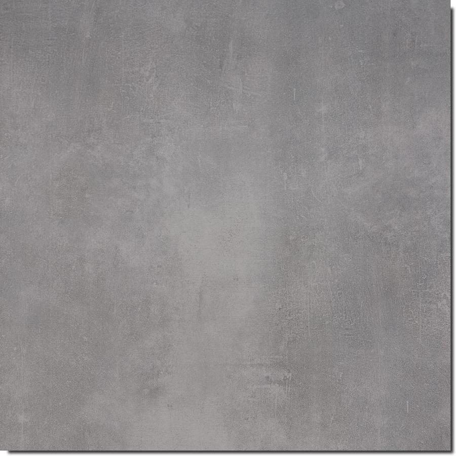 Stargres Stark pure grey 60x60 vt Rettificato