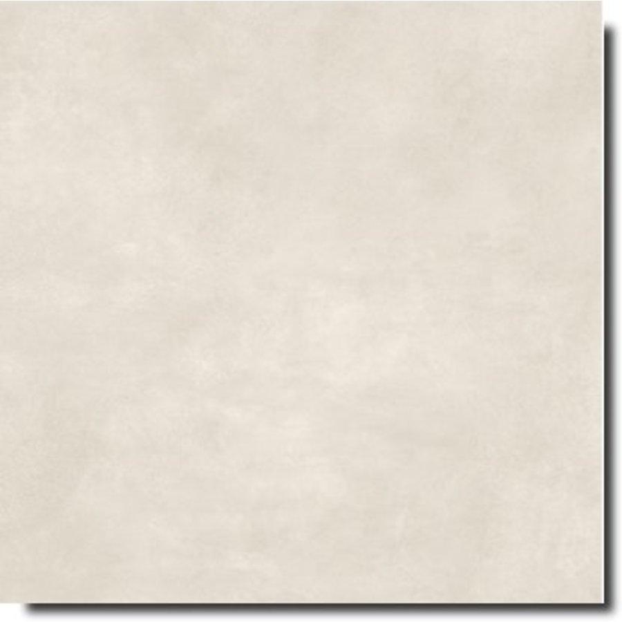 Vloertegel: Ragno Maiora Bianco 120x120cm