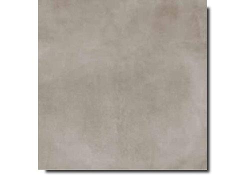Ragno Maiora Concrete eff. 120x120 R6SN Grigio Chairo