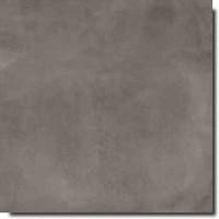 Ragno Maiora Concrete eff. 120x120 R6SP Grigio Scuro