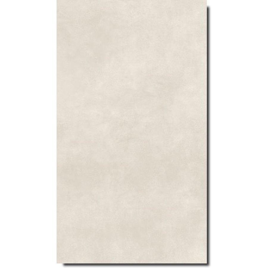 Vloertegel: Ragno Maiora Bianco 120x240cm