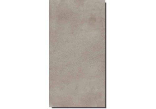 Ragno Maiora Concrete eff. 120x240 R6SJ Grigio Chairo