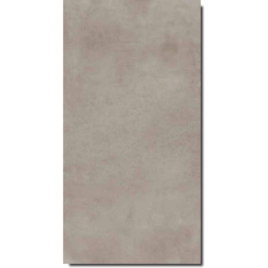 Vloertegel: Ragno Maiora Grigio Chairo 120x240cm