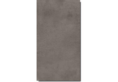 Ragno Maiora Concrete eff. 120x240 R6SK Grideo Scuro