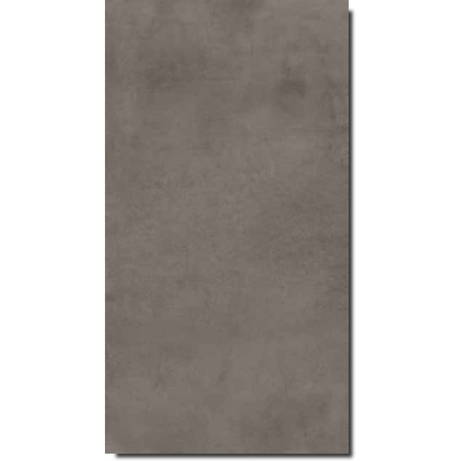 Vloertegel: Ragno Maiora Grigio Scuro 120x120cm