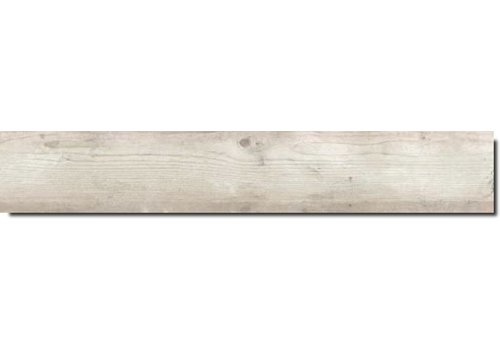 Houtlook: Fiordo Wood Relive Beige 20x121,5cm