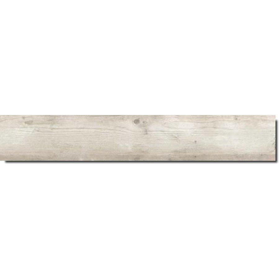 Houtlook: Fiordo Wood Relive Florida 20x121,5cm