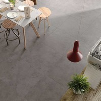 Vloertegel: Fiordo Tracks Mud anticato 60x60cm